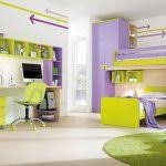 kids room incredible kids room painting ideas and delightful