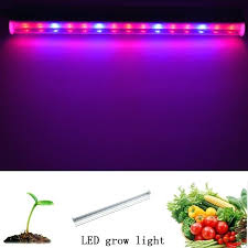 philips led grow light led plant grow bulb red blue led plant l hydroponic grow light