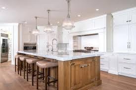 Light Fittings For Kitchens Pendant L Overhead Kitchen Lighting Light Fittings Track