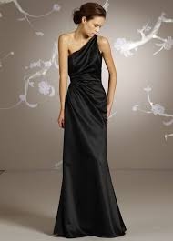 occasion dresses for weddings 80 best bridesmaid dresses images on flower