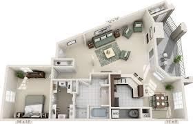 two bedroom apartments san antonio luxury 1 2 3 bedroom apartments in san antonio tx