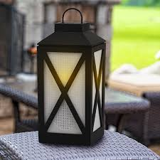outdoor lights with bluetooth speakers acoustic research unveils two indoor outdoor wireless speakers at ces