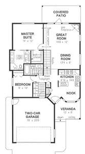 plan no 580709 house plans by westhomeplanners house 2 story 4 bedroom house plans house plans itty bitty to medium