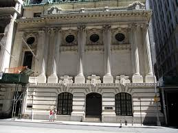 chambre ado new york chamber of commerce wikipedia
