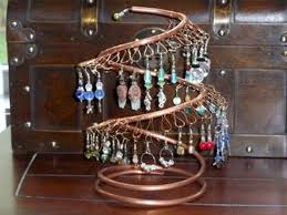 maintenance and care of copper fountain u2014 great home decor