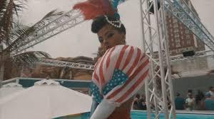 haven nightclub bungalow beach presents sultan shepard youtube