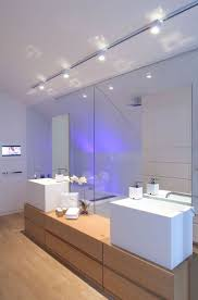 Bathroom Lighting Design Ideas by 254 Best Bathrooms Images On Pinterest Bathroom Ideas Bathroom