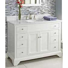 Bedroom Vanity Plans Vanity Woodworking Plans With Perfect Innovation In Uk Egorlin Com