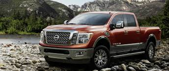 nissan truck 2016 sorg nissan introduces the all new 2016 nissan titan xd