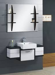 Vanities For Bathrooms by Bathroom Vanity Bathroom Vanities A Complete Guide