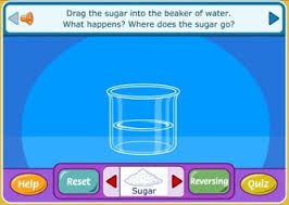 matter chemical u0026 physical