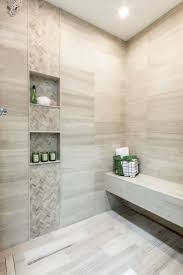 Decorative Tile Borders Bathroom Bathroom Best Place To Buy Bathroom Tiles Bathroom Border Tiles