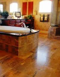 flooring installation las vegas nv carpets n more