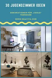 Schlafzimmer Auf Ratenkauf Die Besten 25 Erwachsenen Schlafzimmer Ideen Auf Pinterest
