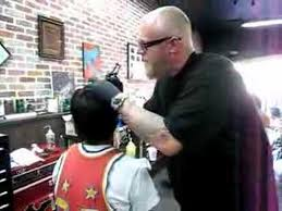 morgwn pennypacker tattooing yoji from miami ink tattoo shop youtube