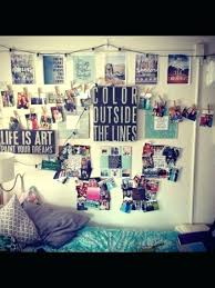 hipster bedrooms cool wall ideas cool wall decoration ideas for hipster bedrooms