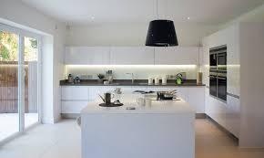 Kitchen Cabinets In China 2017 Modular Kitchen Cabinet China Suppliers New Design Kitchen