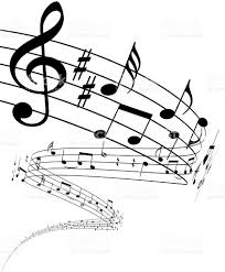3d music notes stock photo 184145580 istock
