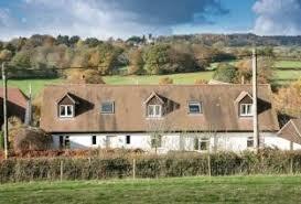 savills property for sale in dorset england