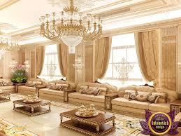 Home Decor Dubai Attractive Arabic Majlis Interior Design H60 On Home Decor
