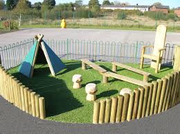 backyard play area ideas it u0027s essential we get kids playing
