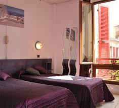 chambre lits jumeaux chambre lits jumeaux hôtel les orangers