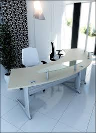 Modern Reception Desk Design by Kassina Modern Reception Desk