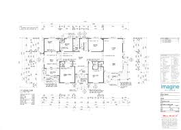 traditional chinese house floor plan 100 traditional queenslander floor plan ideas about acreage