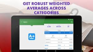 free apk pro grade tracker pro free apk free education app for