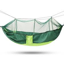 online get cheap fold hammock aliexpress com alibaba group