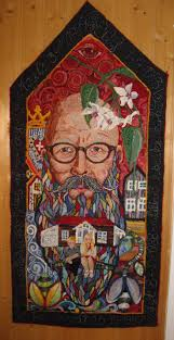 small contemporary rug hooking patterns contemporary rug hooking