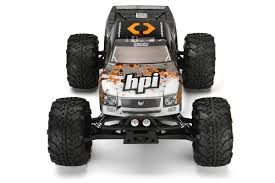 rc monster truck nitro hpi racing savage x rc 4 6 nitro rtr 2 4ghz monster truck 109083
