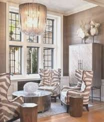 very small living room ideas living room small living room ideas pinterest design ideas