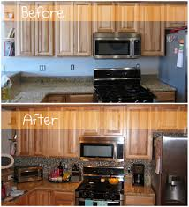Hgtv Kitchen Backsplash Beauties Diy Backsplash