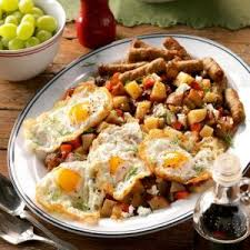 26 hearty st patrick u0027s day breakfast ideas taste of home