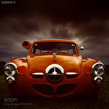 xe lexus doi 1993 my favorite things running scared by ssshoot