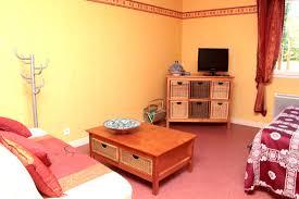 chambre d hote chambery chambres d hôtes à proximité de lyon grenoble et chambéry chambres