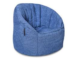 Bean Bag Sofas by Butterfly Sofa Bean Bags By Ambient Lounge Stunning Bean Bag