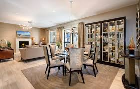 living room and dining room combo living room minimalist european dining room and living room