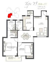 home design for 1200 square feet small home design ideas 1200 square feet house designs sq ft