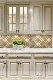 White Painted Cabinets With Glaze by Glazing Antiquing Cabinets A Complete How To Guide From A
