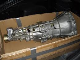 nissan frontier manual transmission new nissan 300zx manual transmission fs5r30a for sale nissan
