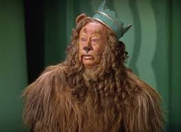 lion costume wizard of oz the cowardly lion