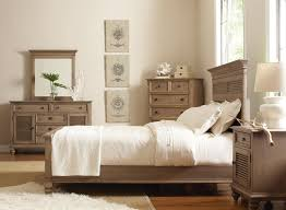 Shutter Armoire Shutter Bedroom Collection Home Beds Decoration