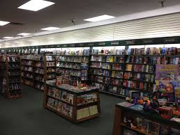 halloween city manitowoc book world bookstore book store wisconsin minnesota