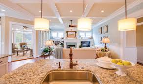 best light color for kitchen sw dover white kitchen cabinets energy saving refrigerator light