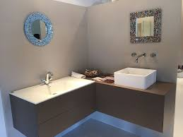 Contemporary Bathroom Exquisite Contemporary Bathroom Vanities With Space Savvy Style