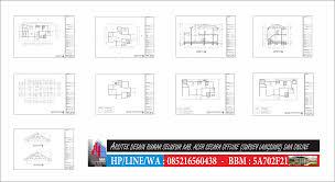 biaya membuat gambar imb jasa pembuatan gambar imb gedung dan rumah syarat untuk dirikan