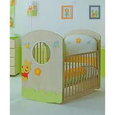 chambre de bébé winnie l ourson beautiful chambre winnie lourson cdiscount pictures design trends