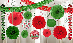 Christmas Decorations Cheap Canada by Christmas Decorations Indoor U0026 Outdoor Christmas Decorations